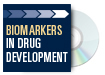 Biomarkers in Drug Development