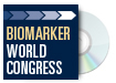 Biomarker World Congress