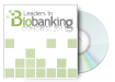 Leaders in Biobanking Congress