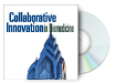 Collaborative Innovation in Biomedicine