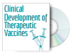 Pre-Clinical/Clinical Development of Vaccines