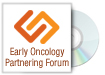Early Oncology Partnering: Strategies and Company Showcases