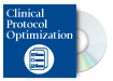Clinical Protocol Optimization