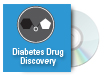 Diabetes Drug Discovery