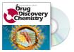 HCV Drug Discovery
