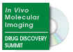 In Vivo Molecular Imaging