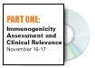 Immunogenicity Assessment & Clinical Relevance