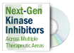 Next-Gen Kinase Inhibitors
