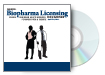 BioPharma Licensing Congress