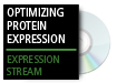 Optimizing Protein Expression