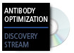 Antibody Optimization