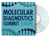 Molecular Diagnostics Summit Europe
