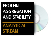 Protein Aggregation and Stability in Biopharmaceutical Products