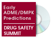 Early ADME and DMPK Predictions for Better Lead Optimization
