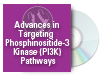 Targeting the PI3K Pathways
