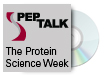 Protein Data Integration and Interrogation