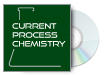 Current Process Chemistry
