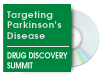 Targeting Parkinson's Disease
