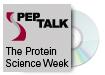 Recombinant Protein Therapeutics
