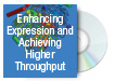 Enhancing Expression and Achieving Higher Throughput
