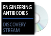 Engineering Antibodies