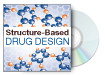 Structure-Based Drug Design