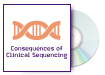 Clinical Sequencing