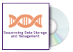 Sequencing Data Storage and Management