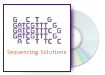Sequencing Solutions