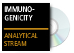 Understanding and Overcoming Immunogenicity of Protein Therapeutics
