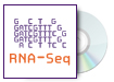 RNA-Sequencing