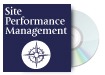Site Performance Management