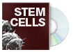 Stem Cells in Drug Discovery and Development