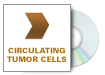 Circulating Tumor Cells
