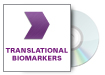 Translational Biomarkers