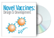 Novel Vaccines: Design & Development