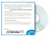 Designing Efficient & Rigorous Molecular Dx & Biomarker Studies DVD