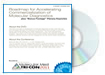 Accelerating Commercialization of Molecular Diagnostics DVD