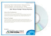 Applying Next-Generation Sequencing Technologies DVD
