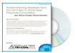 Best Practices in Translational & Personalized Medicine DVD