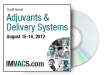 Adjuvants & Delivery Systems