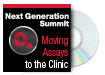 Next Generation Dx Summit