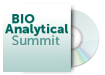 Biotherapeutics Analytical Summit