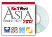 Bio-IT World Asia