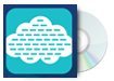 Cloud-Based Bioinformatics