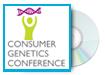 Consumer Genetics Conference