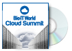 Bio-IT Cloud Summit