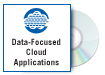 Data-Focused Cloud Applications