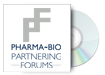 Emerging Targeted Oncology Partnering Forum