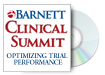 Barnett's Clinical Summit